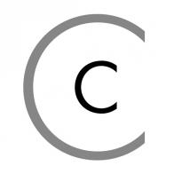 cfc.charite.de